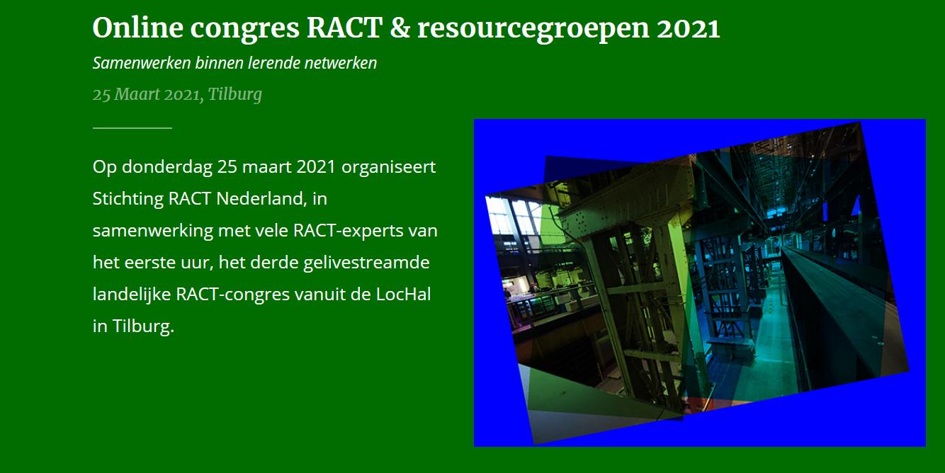 ract111